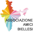 Associazione Amici Biellesi Logo